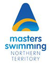 Master Swimming Northern Territory